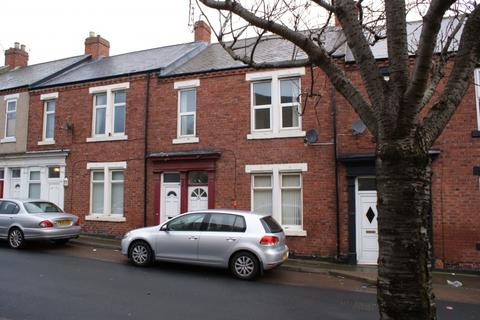 1 bedroom detached house to rent - Marshall Wallis Road South Shields NE33 5PW