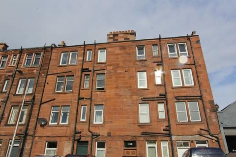 1 bedroom flat for sale - Pitt Street, Edinburgh EH6