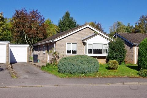 3 bedroom bungalow for sale - Lakeside, Newent