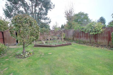 4 bedroom detached house for sale - Honey Close, Chelmsford