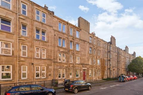 1 bedroom ground floor flat for sale - 19/1 Watson Crescent, Polwarth, EH11 1HA