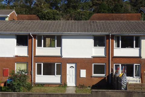 2 bedroom terraced house for sale - Meadow Close, Ilfracombe