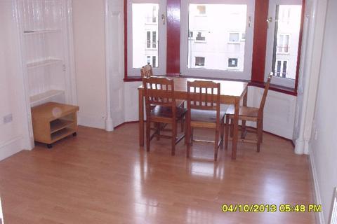 1 bedroom flat to rent - Maxwellton Street, Paisley, Renfrewshire, PA1 2UB