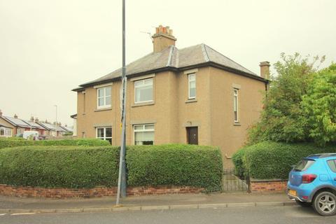3 bedroom semi-detached house for sale - 2 Abbey Grange, Newtongrange, EH22 4RB