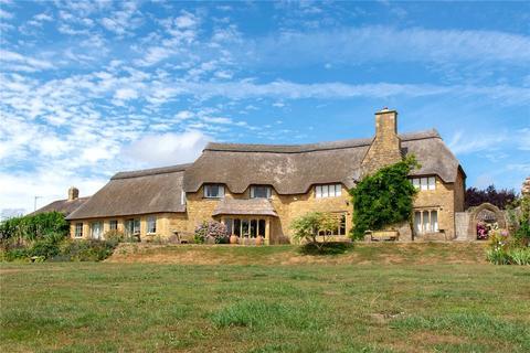 Guest house for sale - Barrows Lane, Norton Sub Hamdon, Somerset, TA14