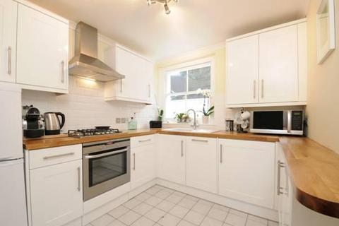 1 bedroom apartment to rent - Leigham Court Road, Streatham, SW16