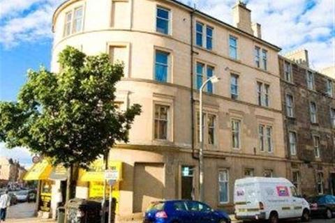 1 bedroom flat to rent - Iona Street, Leith Walk, Edinburgh, EH6 8SG