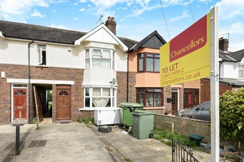 4 bedroom house to rent - Off Cowley Road, HMO Ready 4 Sharers, OX4