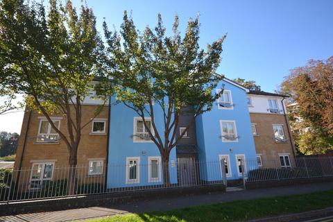 2 bedroom apartment to rent - Bradford Street, Chelmsford, Essex, CM2
