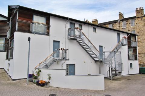 1 bedroom flat to rent - Dublin Street Lane North , New Town, Edinburgh, EH3 6NT