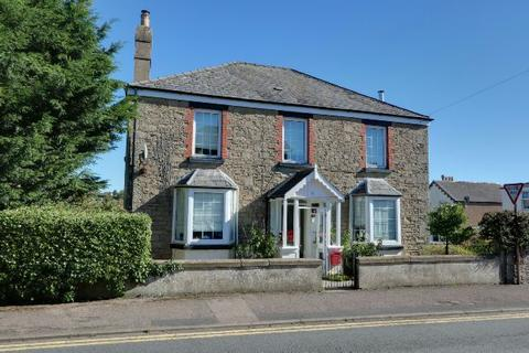 4 bedroom detached house for sale - 10 Bowens Hill Road, Coleford