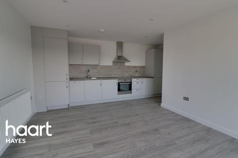 2 bedroom flat for sale - Legion House