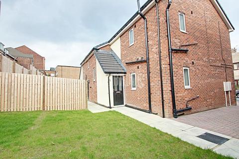 2 bedroom apartment for sale - Brooke Croft, Hoyland, Barnsley