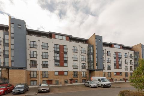 3 bedroom penthouse for sale - 5/15 East Pilton Farm Rigg, Edinburgh, EH5 2GE