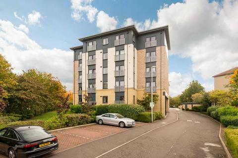 2 bedroom ground floor flat for sale - 1/1 Thorntreeside, Easter Road, EH6 8FA