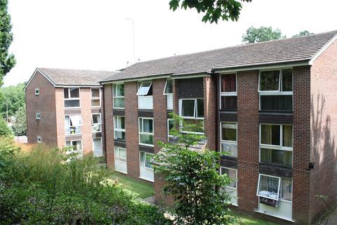 2 bedroom apartment for sale - Trafalgar Court, Southcote Road, Reading, Berkshire, RG30