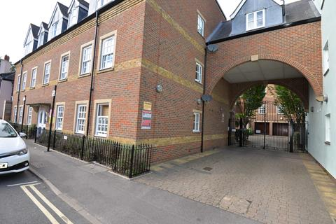 2 bedroom apartment to rent - St Thomas Street , Oxford , Oxford OX1