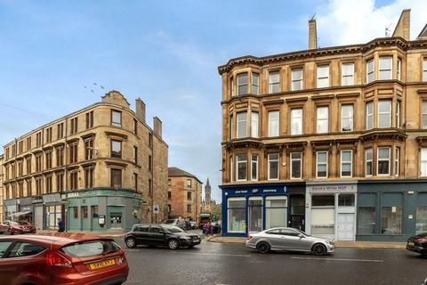 2 bedroom apartment to rent - 3/2, Argyle Street, Finnieston, Glasgow