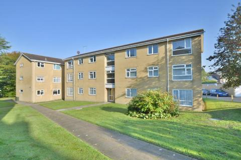 2 bedroom flat for sale - Tangmere Place, 2 Gibson Road, Canford Heath, Poole, BH17 8QY