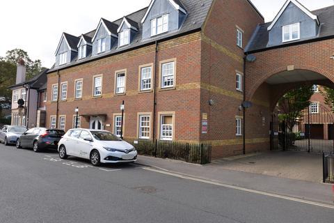 2 bedroom flat to rent - St Thomas Street , Oxford , Oxford  OX1