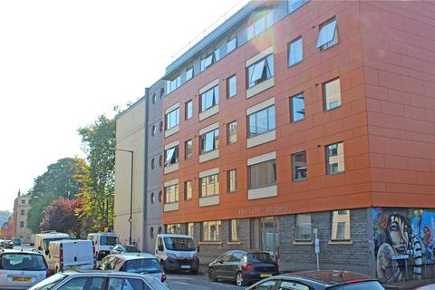 2 bedroom apartment for sale - Portland Heights, Dean Street, Bristol, BS2