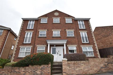 2 bedroom apartment to rent - Blue Hill Lane, Wortley, Leeds