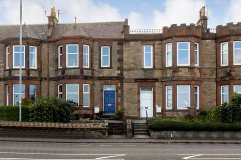 5 bedroom terraced house for sale - 29 Seaview Terrace, EDINBURGH, EH15 2HD