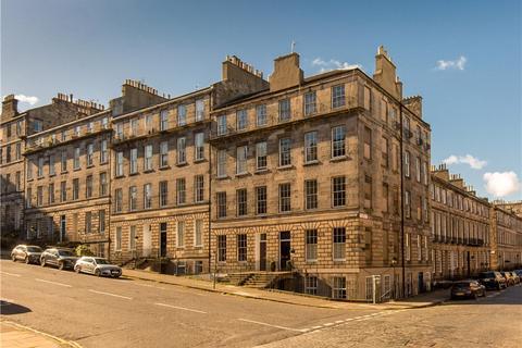 4 bedroom flat for sale - Nelson Street, Edinburgh, Midlothian, EH3