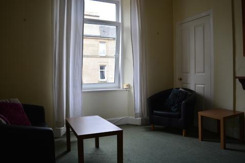 10 bedroom flat to rent - Wardlaw Street, , Edinburgh, EH11 1TL
