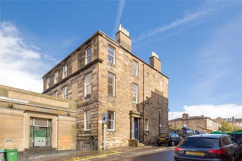 4 bedroom flat for sale - Newington Road, Edinburgh