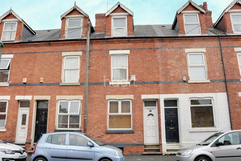 3 bedroom terraced house for sale - Trent Road, Sneinton