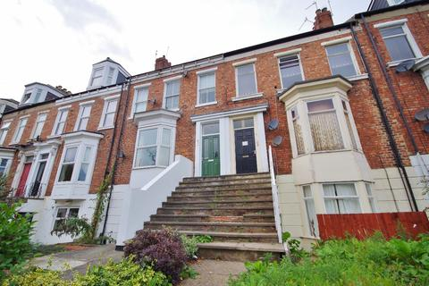 1 bedroom flat for sale -  Belle Vue Crescent,  Ashbrooke, SR2