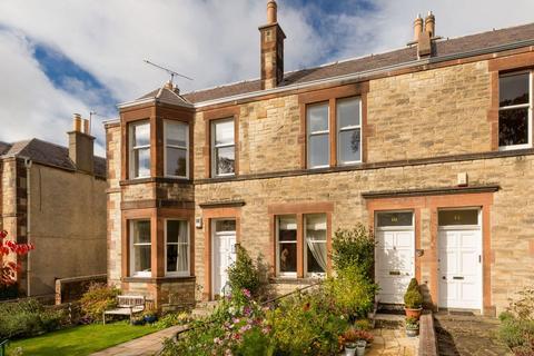 3 bedroom flat for sale - 16 Campbell Avenue, Edinburgh, EH12 6DP