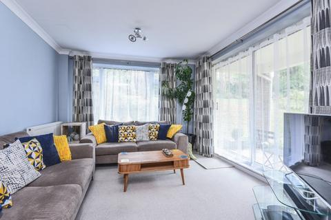 2 bedroom flat for sale - Varndean Drive, Brighton, East Sussex, BN1