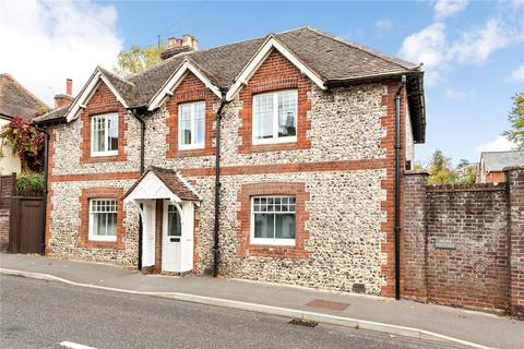 4 bedroom house for sale - High Street, Twyford, Winchester, Hampshire, SO21