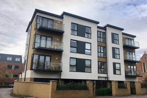 2 bedroom flat to rent - Yorke Road, Reigate
