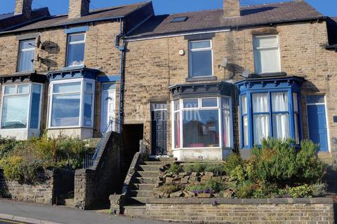3 bedroom terraced house for sale - Walkley Lane, Walkley