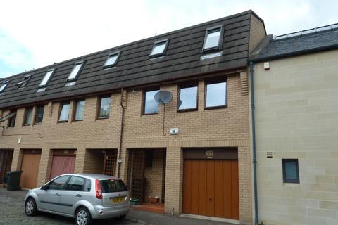 2 bedroom flat to rent - Merchiston Mews, , Edinburgh, EH10 4PE