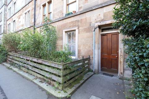 2 bedroom ground floor flat for sale - 20/1 Caledonian Road, Edinburgh, EH11 2DF