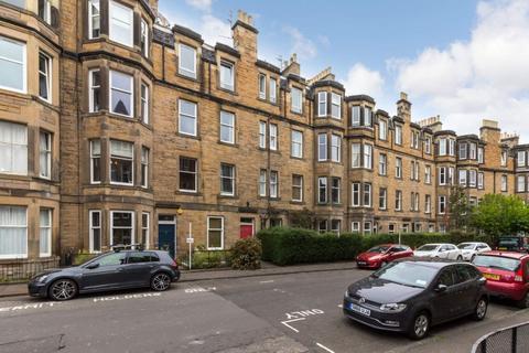 1 bedroom flat for sale - 30/6 Millar Crescent, Morningside, EH10 5HH