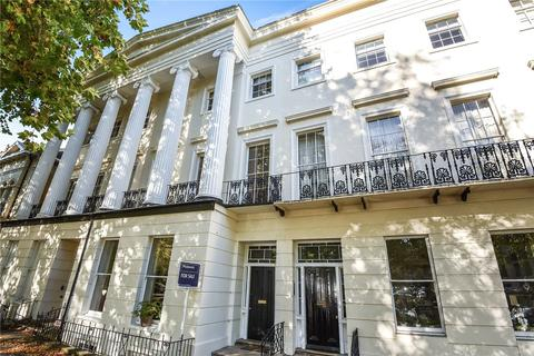 2 bedroom flat for sale - St Georges Road, Cheltenham, Gloucestershire, GL50