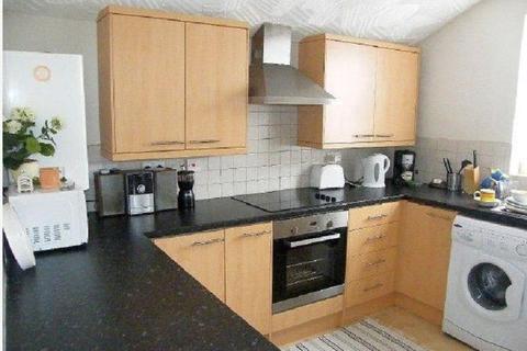 2 bedroom flat to rent - Aldermans Drive, Peterborough, Cambridgeshire. PE3 6BB