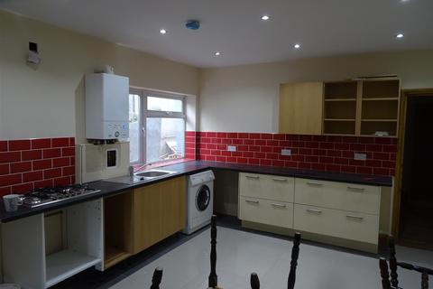 1 bedroom apartment to rent - Newport Road, Cardiff