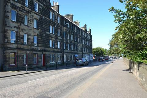 1 bedroom flat for sale - 46 (1F1) Seafield Road, EDINBURGH, Leith, EH6 7LQ