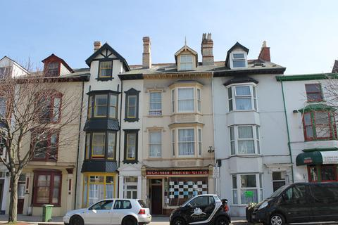 1 bedroom block of apartments for sale - North Parade, Abeystwyth SY23