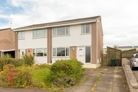 3 bedroom semi-detached house for sale - 80 The Spinney, Gilmerton, EH17 7LE