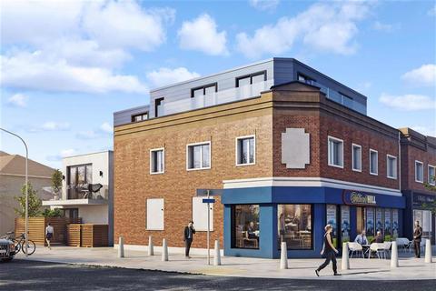 Studio for sale - Woodlands Road, Jasmine Court, Bexleyheath, Kent