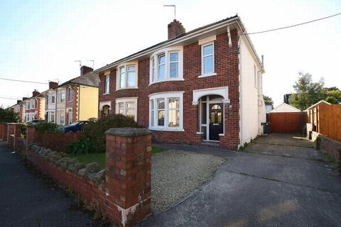 3 bedroom semi-detached house for sale - Homelands Road, Rhiwbina, Cardiff. CF14 1UH