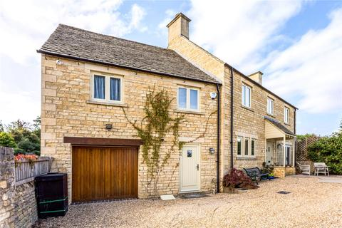 4 bedroom detached house for sale - Maugersbury Road, Stow on the Wold, Cheltenham, Gloucestershire, GL54