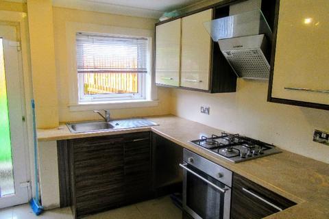 2 bedroom terraced house to rent - Esk Drive, Paisley, Renfrewshire, PA2 0ET